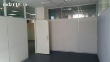 Сдам офисы 10, 32, 80, 187, 600м 1лин, парковка