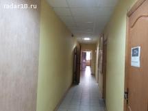 Сдам офисы 14-182 м2