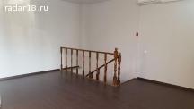 Сдам офисы 107 м² Центр города