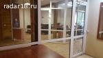Сдам офисы 25 м², 42 м², центр города