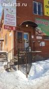 Сдам офисы 70 м² отдельный вход