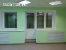 Сдам офисы от 8 до 300 м2 с хорошим ремонтом