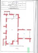 Сдам от 113 до 335 м² под магазин, офис, 4 входа, цоколь