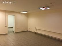 Сдам от 12 до 160 кв.м. под магазин, кафе, услуги