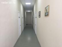 Сдам от 13 до 340 кв.м. под магазин, офис, фитнес клуб, 1лин