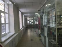 Сдам от 15 до 340 кв.м. под офис, фитнес клуб, магазин 1лин