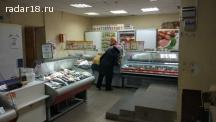 Сдам отдел 14м² в магазине Купеческий