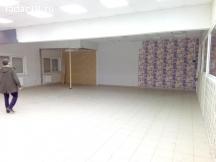 Сдам отдел в Бизнес Центре, 104 кв. м.