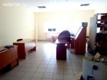 Сдам отдел в Бизнес Центре, 54 кв. м.