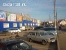 Сдам под магазин, офис 52-102 кв.м, 1 линия, у ТЦ Хозбаза,
