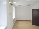 Сдам под офис 100-165 кв.м., бизнес-центр
