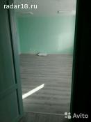 Сдам под офис 30-60кв.м. в отд. стоящем здании, 1 линия