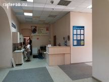 Сдам под склад 26м, 53м, 72м в центре, есть офисы