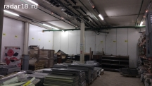 Сдам под торговлю, 20-1800 м², 1 линия, 1 этаж
