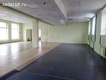 Сдам под торвговлю, офис, 280 м², 1 линия, 2 этаж