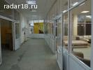 Сдам 18,54,72 кв.м под торговлю,офис в ТЦ Золотой лев