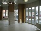 Сдам помещение 93 кв.м. под магазин ,офис, аптеку,кафе,банк