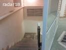 Сдам помещение на цокольном этаже, от 10 - 50 м²