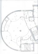 Сдам помещения 170, 250, 420  кв.м в центре