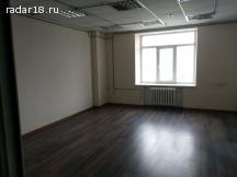 Сдам помещения под офисы
