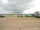 Сдам складское помещение 2595 м²