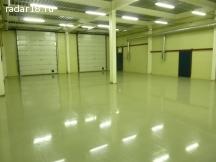 Сдам складское помещения 200м²