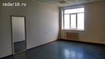 Сдам теплый склад 200-432м², 1,2 этажи