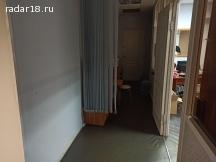 Сдам торговля,офис 128м2 первая линия