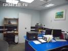 Сдам 286 кв.м. под магазин,офис,склад, отдельный вход