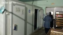Сдам торговое, клуб 1000-1900 м², 1 линия