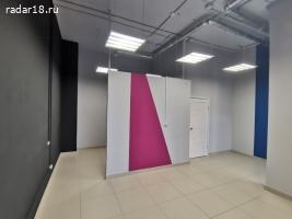 Сдам в 41 м в ЖК Танго, 1 линия, отдельный вход, дом сдан