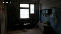 Сдам в АБК под легкое производство, склад 10-270кв.м.