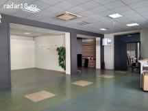 Сдам в аренду 133, 270, 300, 700  кв.м. на первой линии под торговлю, офис, кафе, фитнес, салон красоты