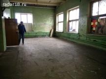 Сдам в аренду производственно-складские помещения 100-165 м