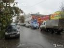 Сдам в Сарапуле под магазин, офис, услуги 134.5 м²