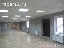 Сдам в Сарапуле под магазин, офис, услуги 200 м²