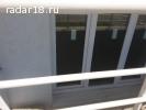 Сдам 71 кв.м.на высоком цокольном этаже, отдельный вход