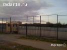 Сдам земельный участок - 4000 кв. м, цена 50 руб/м2