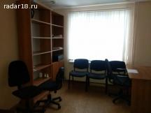 Сдаются офисные помещения 104 кв.м.(8 помещений)