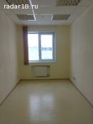Сдаются офисные помещения 14-200 кв.м.