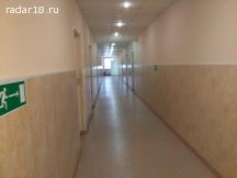 Сдаются офисные помещения 16-30 кв.м.