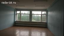 Сдаются офисные помещения 20; 28; 37 кв.м.