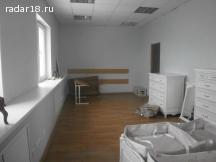 Сдаются 28; 32; 45 кв.м. офисных помещений