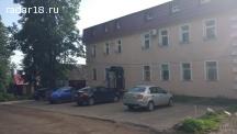 Сдается блок офисов на 1 эт. 48 м за ОЦ Парус
