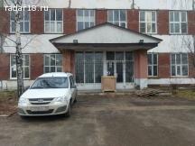 Сдаются произв-офисные помещения 17-150 кв.м.