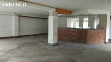 Сдаются производственно-складские помещения 15-7000 кв.м.