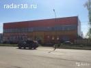 Продам здание, Пойма 5, первая линия, продажа частями.